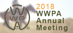 2018-Annual-Meeting