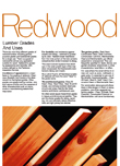 Redwood-Lumber-Grades-Uses