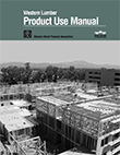 Product-Use-Manual